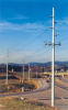 Power Pole - Image