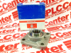 PILLOW BLOCK BEARING 1INCH 4 BOLT FLANGE -- SSUCF205