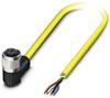 Circular Cable Assemblies -- 277-15536-ND -Image