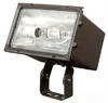Floodlight Fixture -- EF100HP120LPC - Image