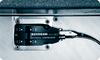 Differential Interferometer - Image