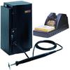 SmartHeat® Soldering/Rework System -- MX500S11