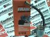 FRAM G7018 ( GASOLINE FILTER ) -Image