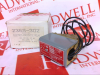 INVENSYS R427-20 ( PNEUMATIC VALVE ELECTRIC 110/120VAC 50/60HZ 6W ) -Image