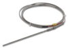 ProSense™ Thermocouple Probe -- THMJ-T06L06-01 - Image
