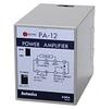 One Input Sensor Controller -- PA-12