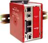 Protocol Converter, Data Logger, Virtual HMI-QVGA-Ext Temp -- DSPSX001 -Image