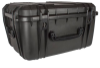 Boxes -- R-1220BLACKFOAM-ND -Image
