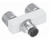MDC (M12) Splitter -- MDC-5/5YFF - Image