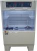 Fume Hood Workstation