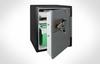 Electronic FIRE-SAFE® -- OA5835