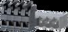 Pluggable Spring Clamp Terminal Blocks -- ASP083