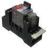 Power Relays, Over 2 Amps -- PB1505-ND