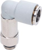 Composite Push-in Fittings -- 7526 4-1/8 - Image
