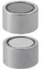 Magnet -- HX10 - Image