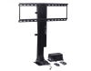 "Motorized TV Lift for 32"" - 60"" TVs -- ty-01"