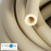 Tygon A-60-F Hot Food & Beverage Tubing -- 54288 - Image