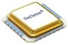 Inertial Sensor -- SensAcc - Image