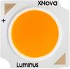LED Lighting - COBs, Engines, Modules -- CXM-9-40-95-36-AC30-F4-3-ND