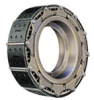Expanding Clutches & Brakes -- VE Series