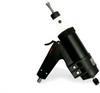 Sulzer Mixpac EDS408M Multi-Ratio Pneumatic Cartridge Gun 50 mL -- EDS408M -- View Larger Image