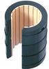DryLin® R Linear Plain Bearing, Inch -- OJUI-03