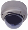IP Camera With Intensifier Technology -- 90-10663