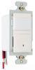 Occupancy Sensor/Switch -- RW3U603-LA - Image