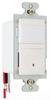 Occupancy Sensor/Switch -- RW3U603-LA -- View Larger Image