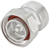 Coaxial Connectors (RF) - Adapters -- 1868-1439-ND -Image