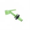 Float, Level Sensors -- 725-1778-ND -Image