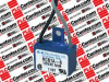 RK ELECTRONICS RCS5A-30 ( TRANS VOLTAGE FILTER 480VAC ) -Image