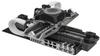 XYT Stacked Platform -- CHARON2 XYT -Image