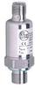 Pressure transmitter -- PT9550 -Image