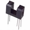 Optical Sensors - Photointerrupters - Slot Type - Logic Output -- 425-1077-5-ND -Image