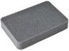 """Pelican 1042 Pick N Pluckâ""""¢ Foam Insert for 1040 Micro Case -- PEL-1040-400-000 -Image"""