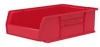 Super-Size Akro Bins -- H30280-RD -Image
