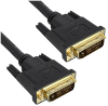 Video Cables (DVI, HDMI) -- Q394-ND -- View Larger Image