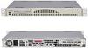 A+ Server -- 1010S-MR / 1010S-MRB - Image