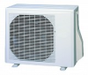 Active Air 24,400 BTU 240/208v Split A/C Unit 14.7 SEER -- ACANS24
