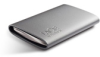 Lacie 500 GB Starck Mobile USB 3.0 External Hard Drive -- 301975