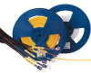 Shrink Tube Reels -- 70014953
