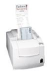 Ithaca POSjet 1500 - receipt printer - B/W - ink-jet -- PJ15-PC-1-DG