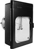 BARTON® Pressure -Temperature Recorder -- 202E - Image