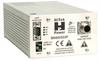 Versatile Power Supply Modules -- SERIES MH60