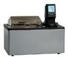 MX28C135-A11B - PolyScience Coliform Testing Circulating Baths, 120V, 60Hz -- GO-12105-80