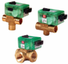 Pressure Valves -- i Series® Mixing Valves