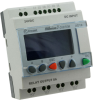 Controllers - Programmable Logic (PLC) -- 966-1002-ND -Image