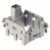 Heavy Duty Connectors - Frames -- 1103250-8-ND - Image