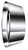 Dk-Lok® Front Ferrule -- DFF-1 - Image